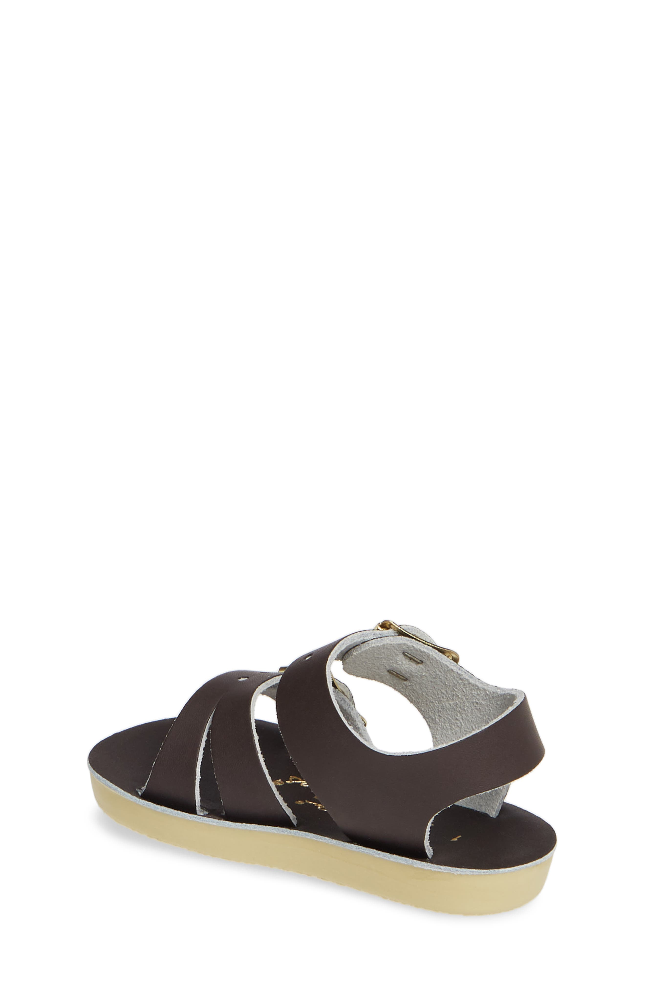 e129411a293e0 Girls' Salt Water Sandals By Hoy Shoes | Nordstrom