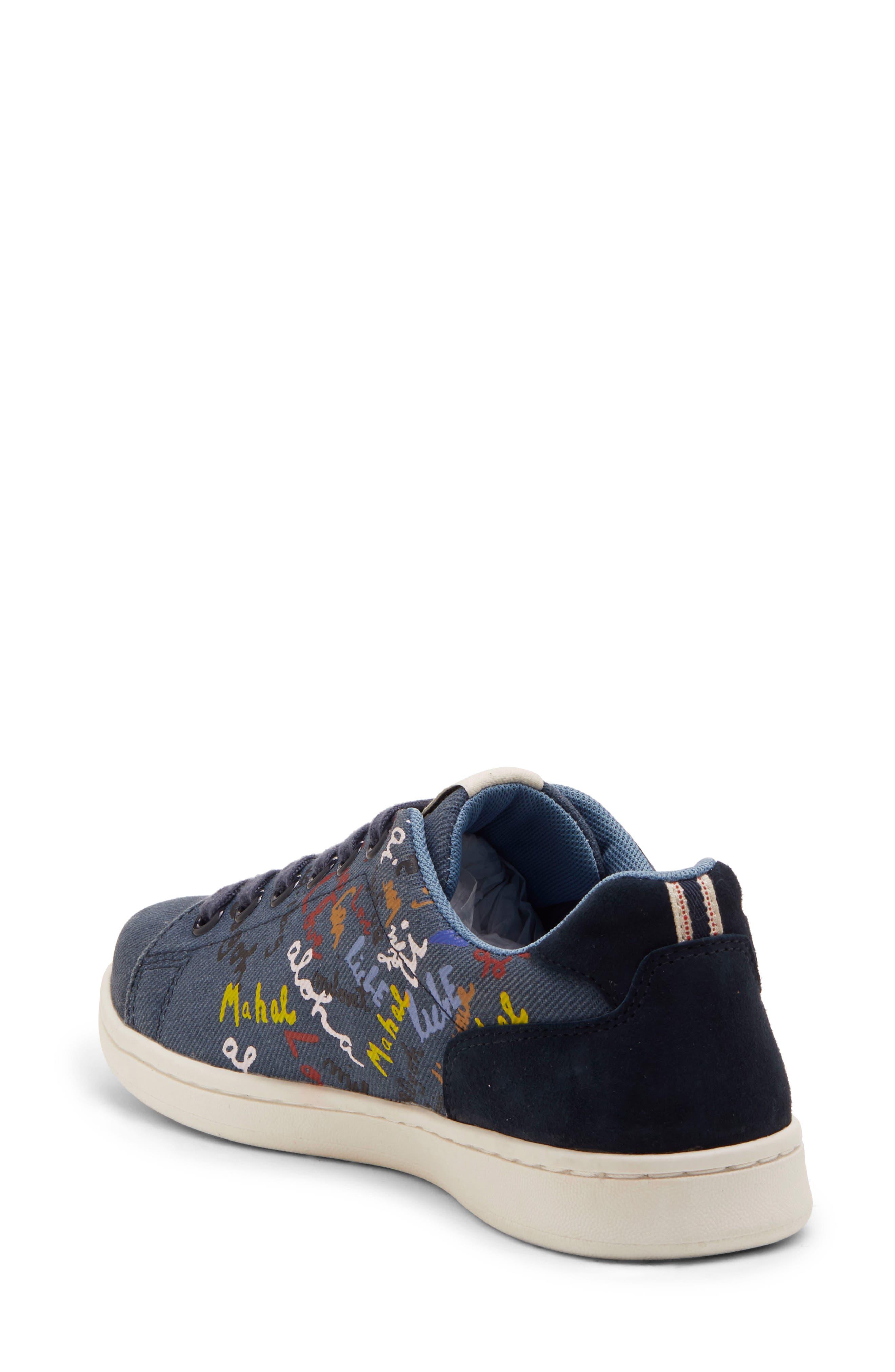 ffb2c7a07313 Women s ED Ellen Degeneres Shoes