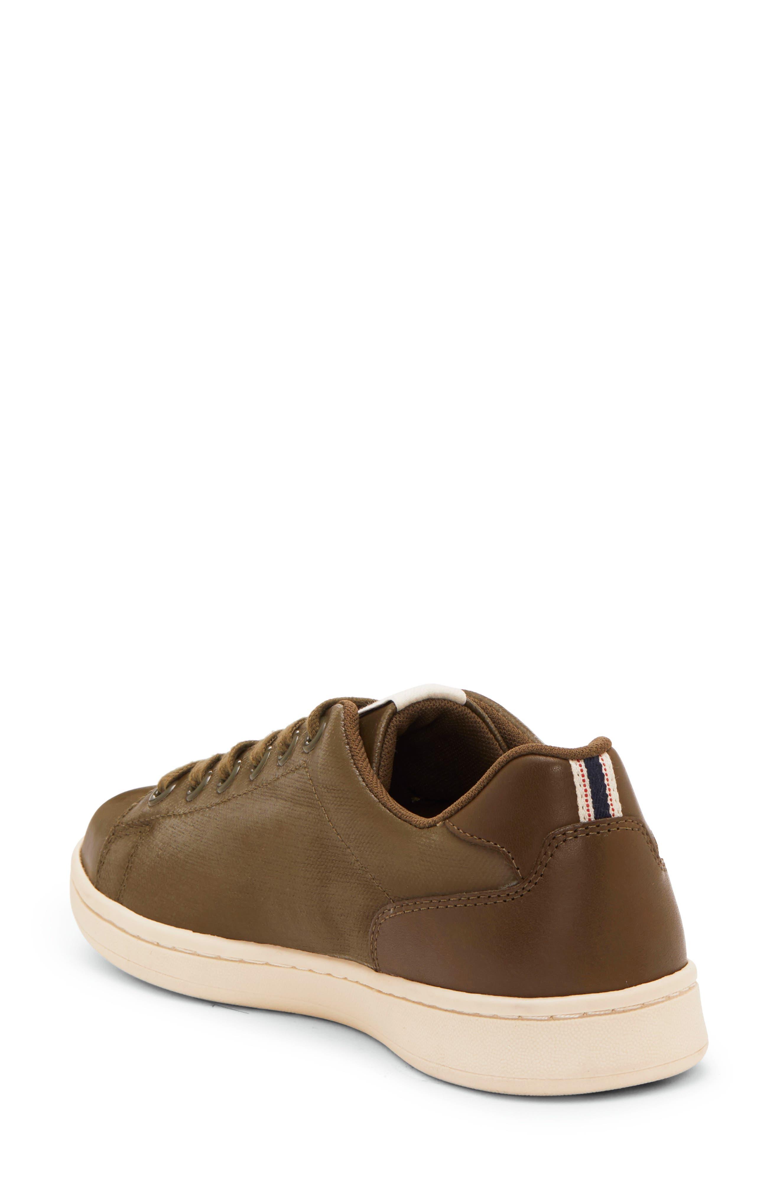 bf772d32c8e Women s ED Ellen Degeneres Shoes