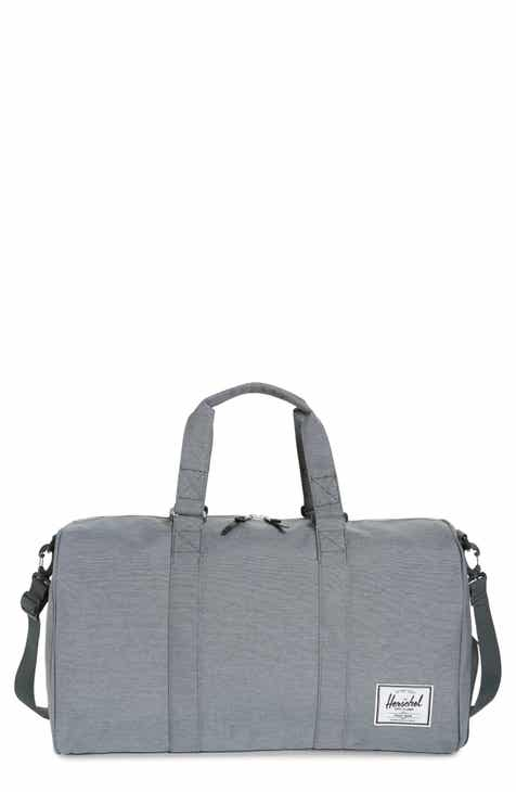 16877cb9e1fb Herschel Supply Co. Novel Duffel Bag