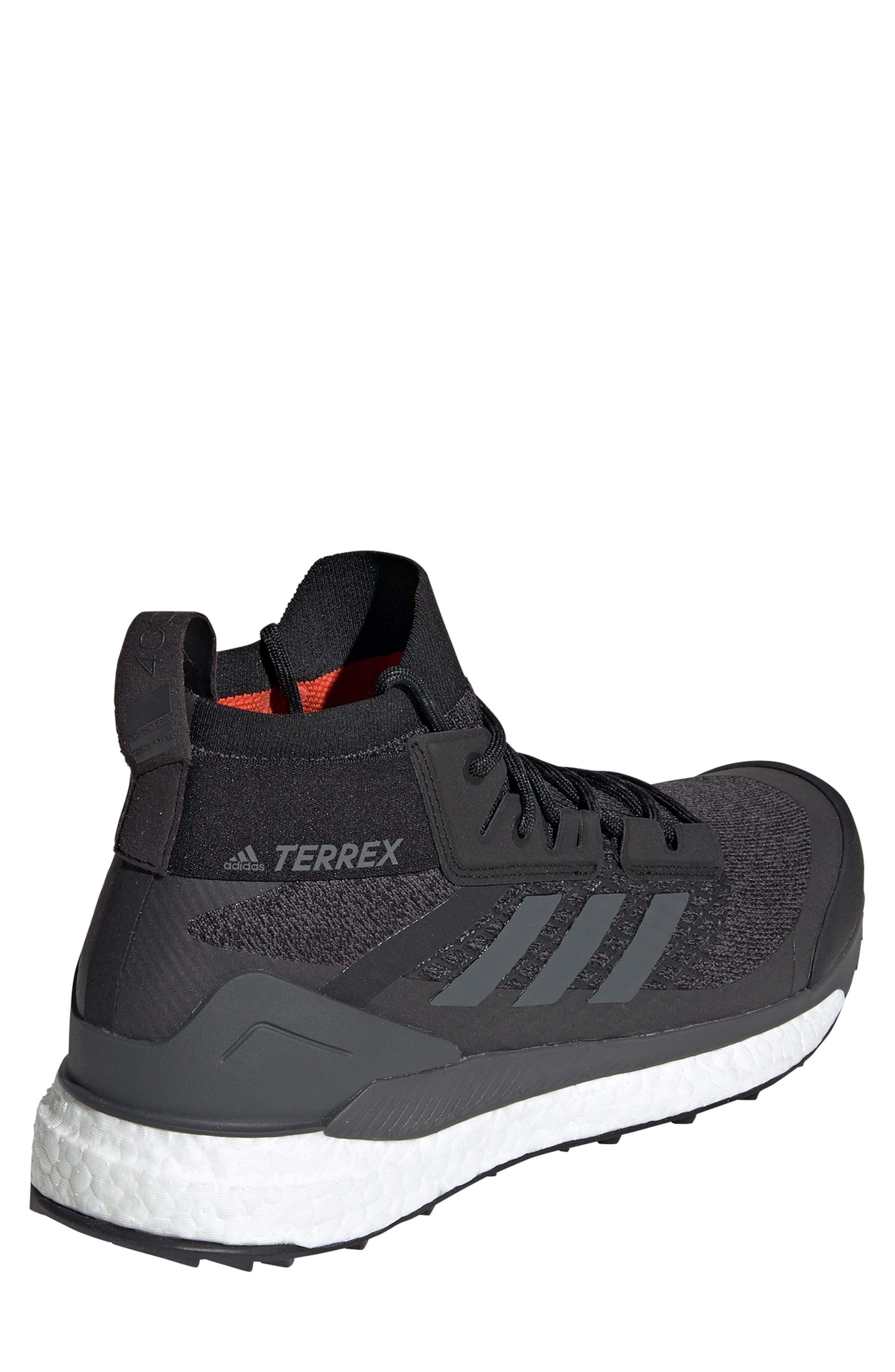 4573bf70407 Men s Adidas Athletic Sneakers