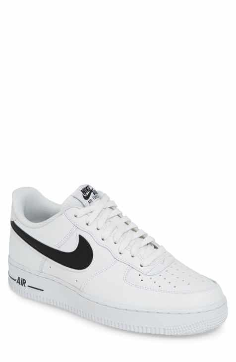 outlet store e5c30 d67d3 Nike Air Force 1  07 3 Sneaker (Men)