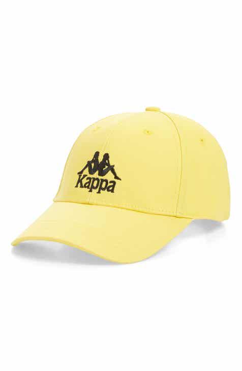 d6ea568d8d9 Yellow Baseball Hats for Men   Dad Hats