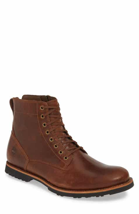 983cd6cb0bd Men's Timberland Shoes | Nordstrom