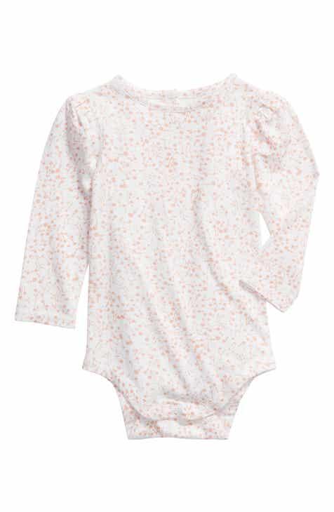 af4411349 Nordstrom Baby Clothing