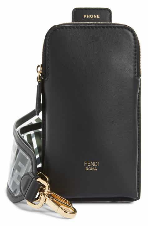 Women s Designer Wallets   Accessories  04aa3680f4386