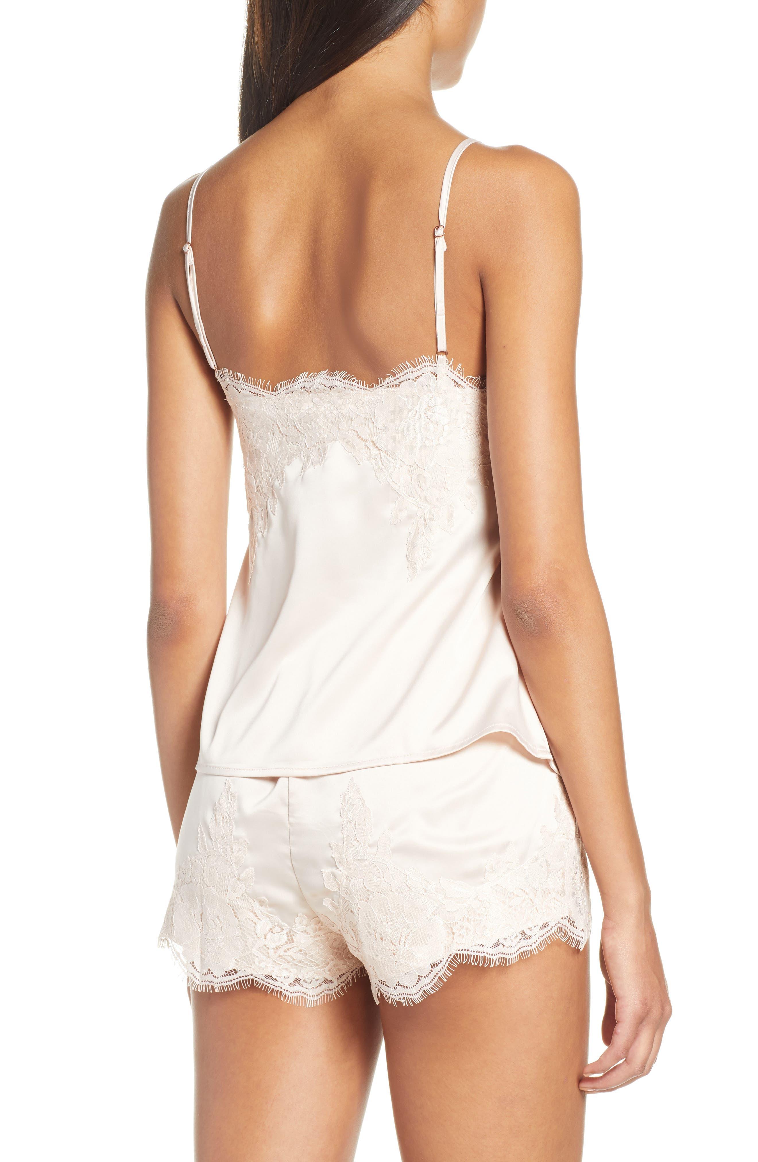 df6fe11ed Homebodii Sleepwear for Women