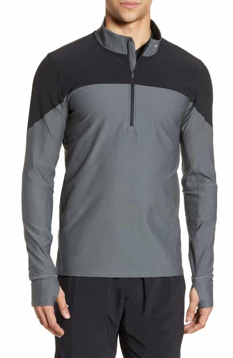 df0c6b4c Men's Under Armour Clothing | Nordstrom