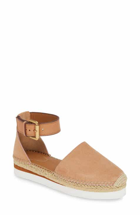 7fa375f3f See By Chloé Espadrilles for Women | Nordstrom