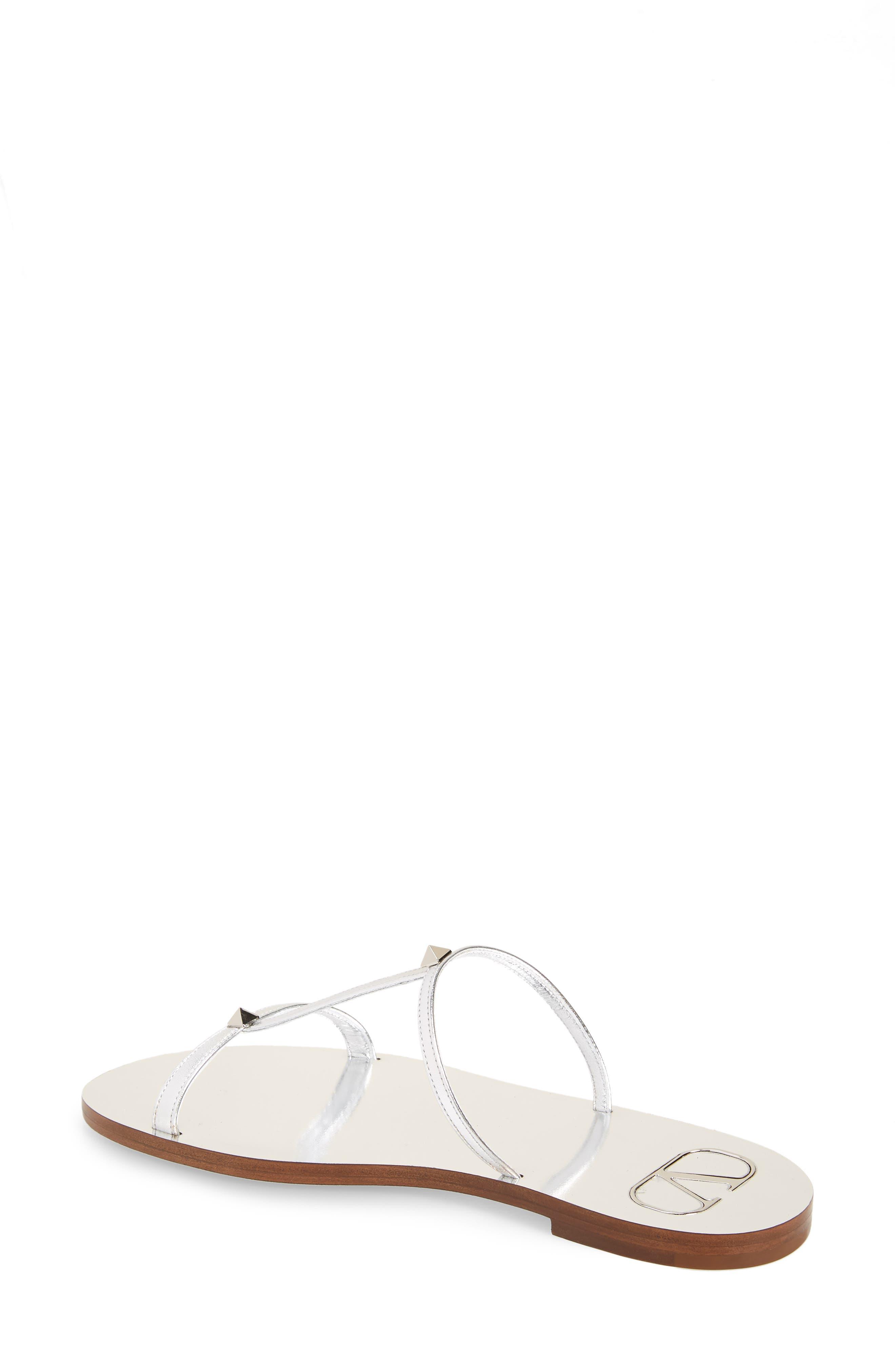 496abefb91c Designer Sandals for Women