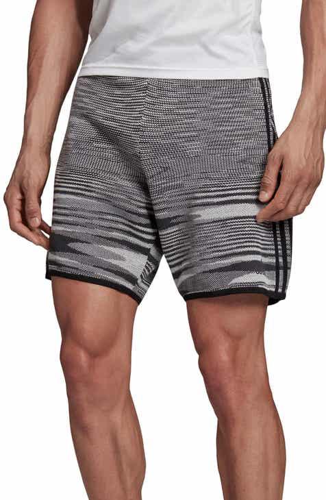 cd5853c3244 adidas x Missoni Saturday Marathon Running Shorts