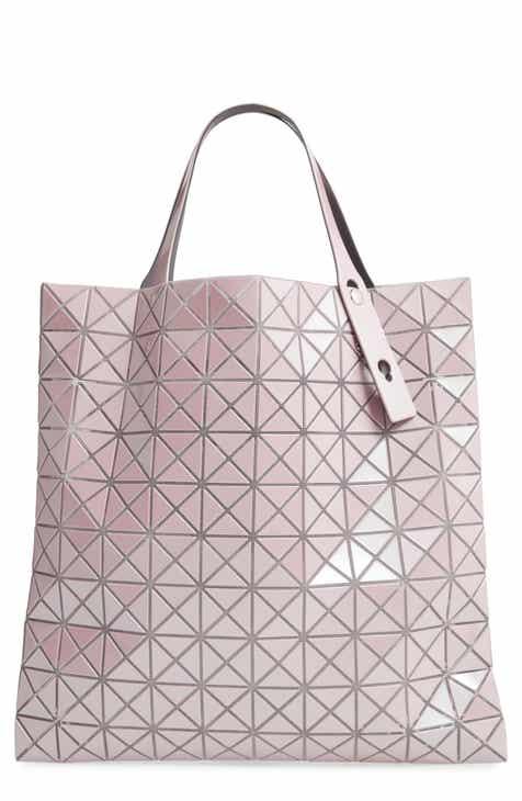 996d94b309 Bao Bao Issey Miyake Prism Metallic Tote Bag