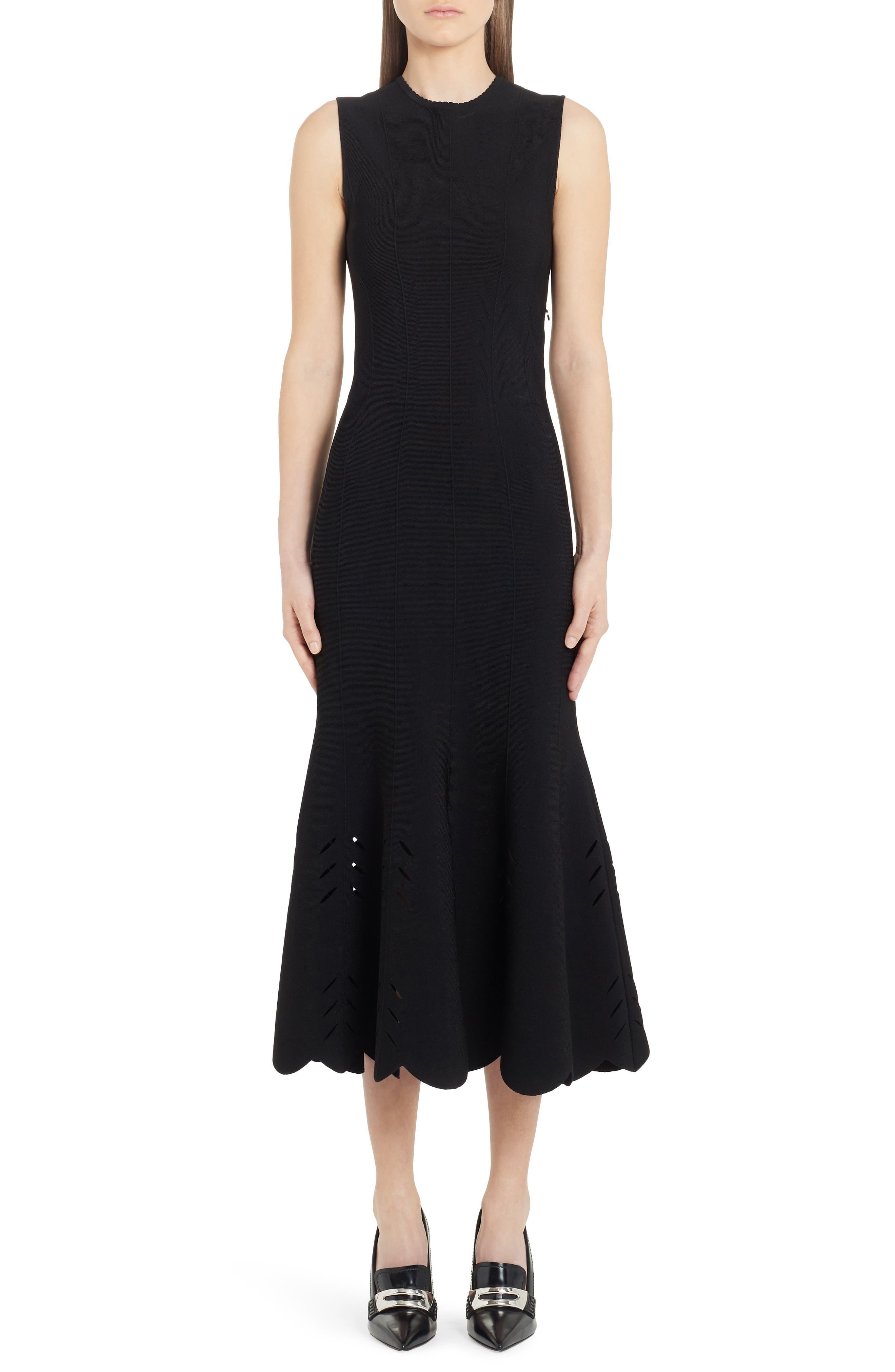 99c4c9910946b Women's Alexander Mcqueen Dresses | Nordstrom