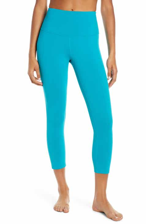 5aece0a2df Women's Green Pants & Leggings | Nordstrom