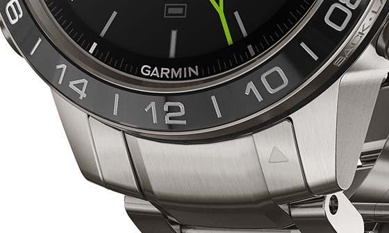 Men's Garmin Accessories: Sunglasses, Watches & More | Nordstrom