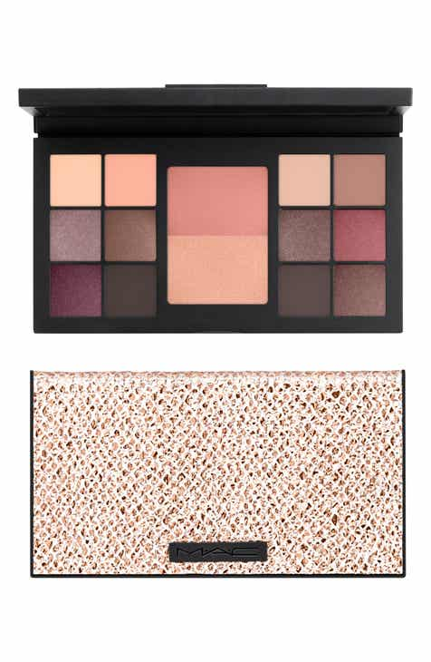 9c76aa1ec MAC Eye & Face Palette ($82 Value)