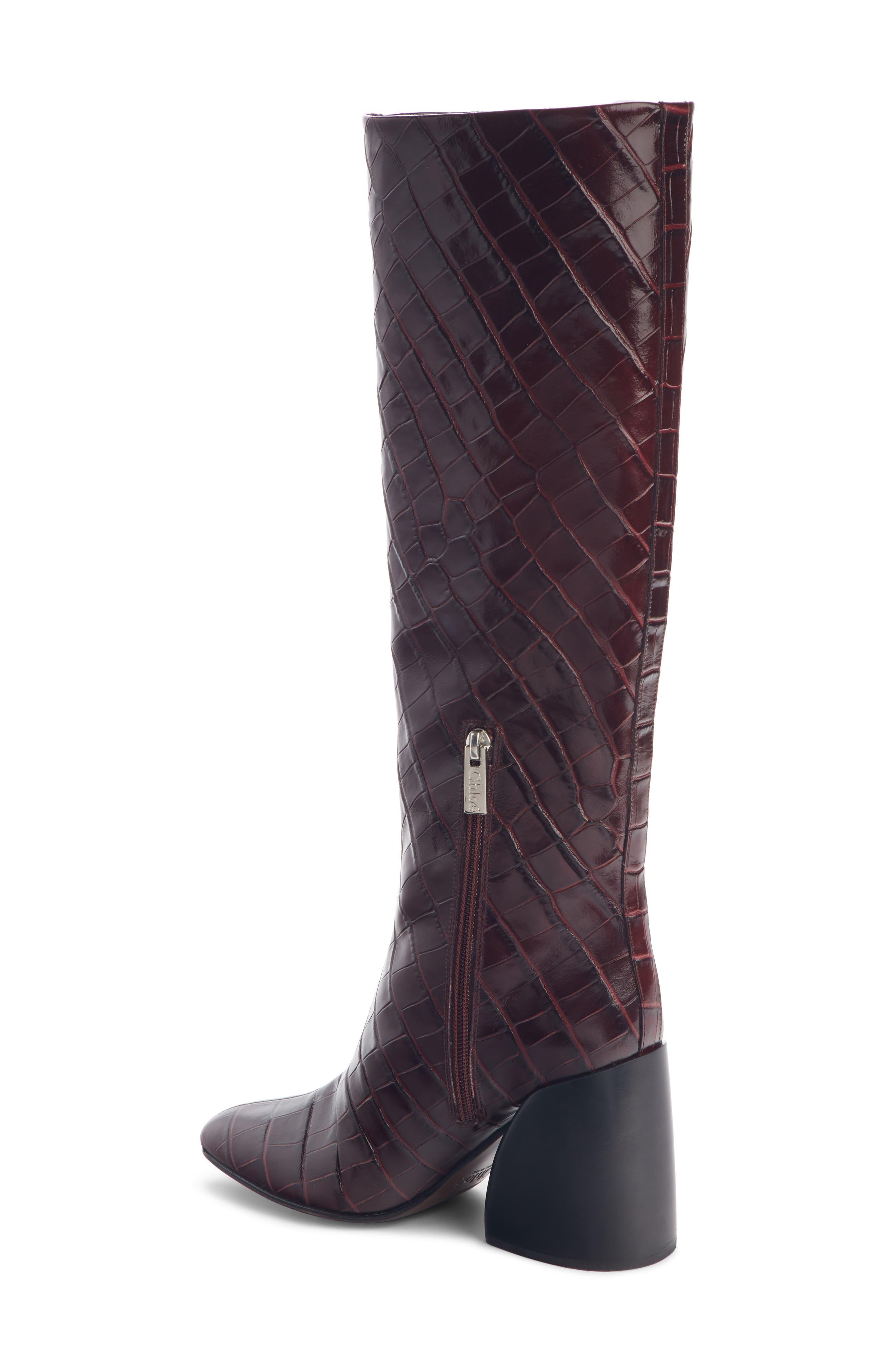 d5e6f258492 Women's Chloé Boots | Nordstrom