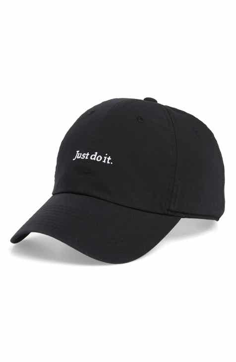380d6f3d0e9 Baseball Hats for Men   Dad Hats