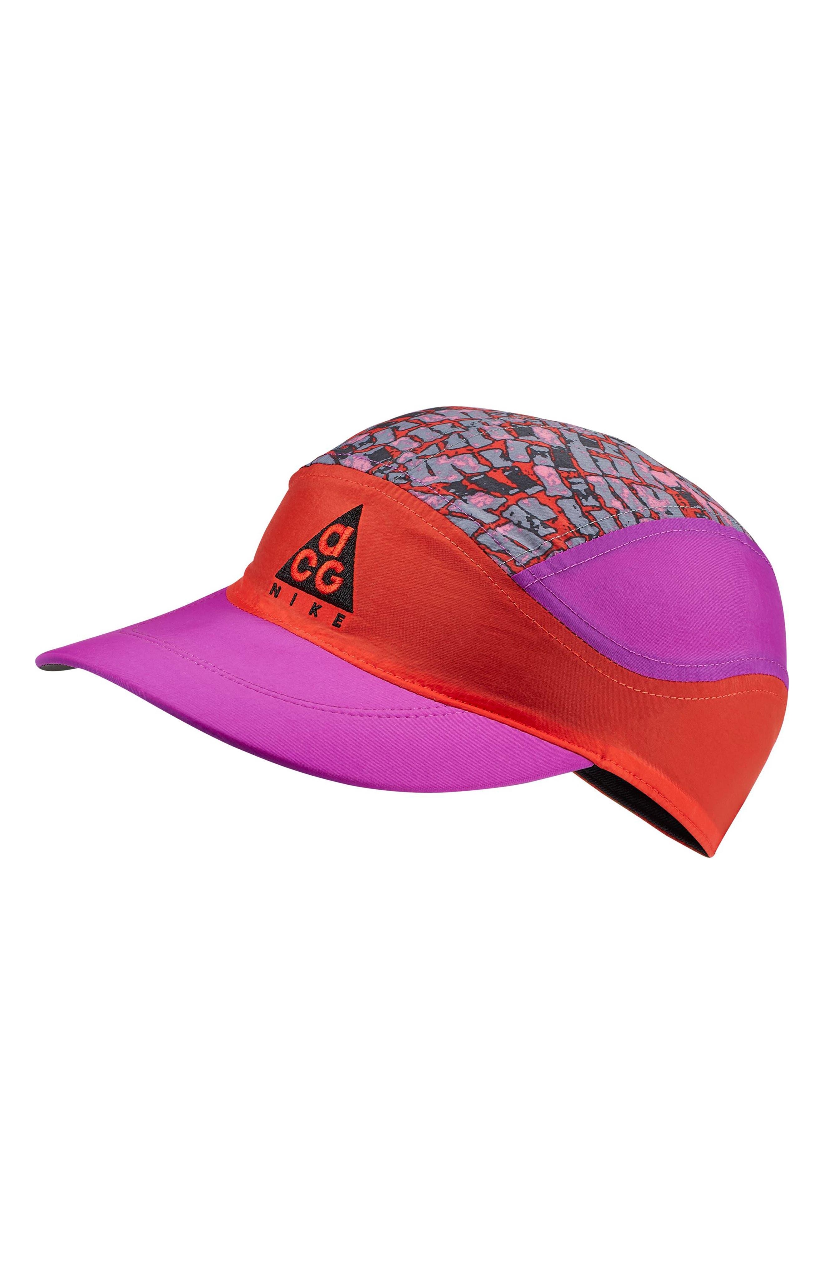 d7de3f3f95e Men s Nike Hats