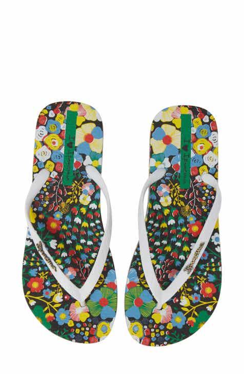 1196ac478138 Ipanema Flip-Flops   Sandals for Women