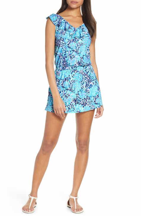b3892b9e32457e Women's Lilly Pulitzer® Dresses | Nordstrom