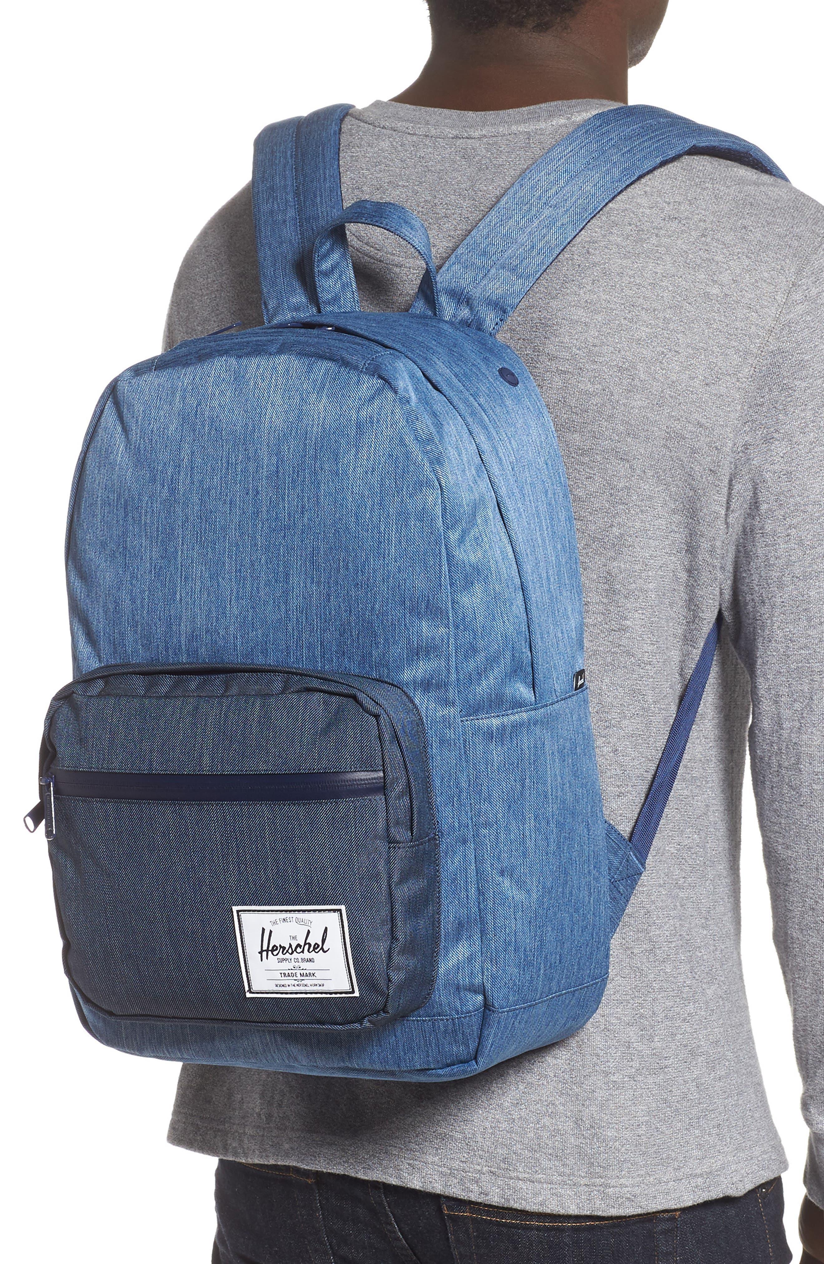 85253b92cf0 Herschel Backpacks