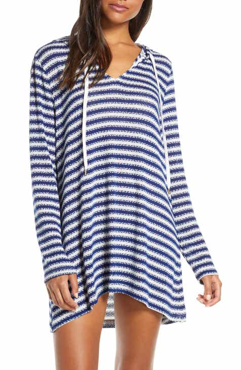 3f50ca229b6 Women's Swimsuit Cover-Ups, Beachwear & Wraps | Nordstrom