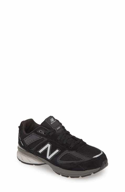 the best attitude 60514 8903d Toddler Girls' New Balance Shoes (Sizes 7.5-12) | Nordstrom