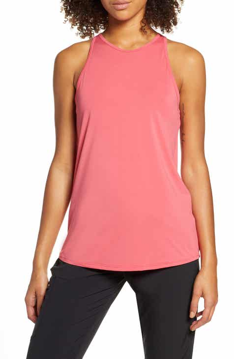 a1b25beb6 Women s Active   Workout Tanks