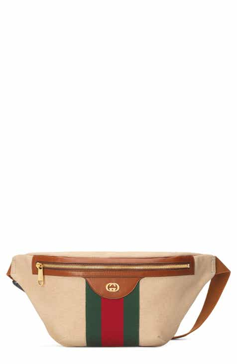 baecaecb3f28 Handbags & Wallets for Women | Nordstrom