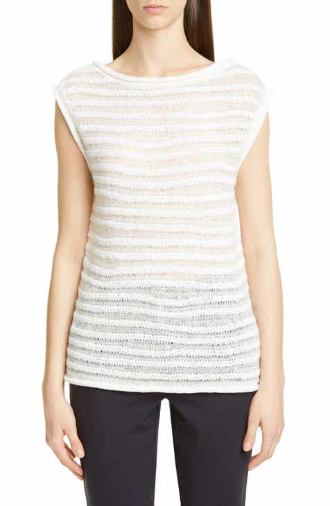 47fe9633ea Women's Theory Sweaters | Nordstrom