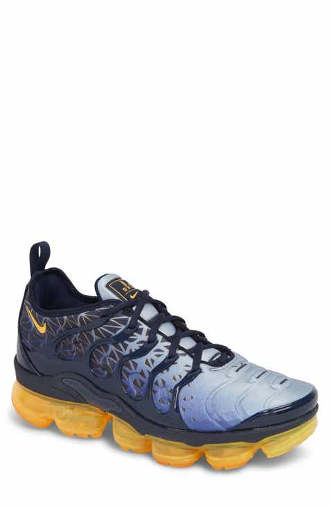 on sale d87d2 3d8c6 Nike Air VaporMax Plus Sneaker (Men)