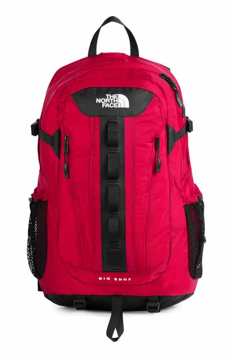 1993cd89d The North Face Big Shot Backpack