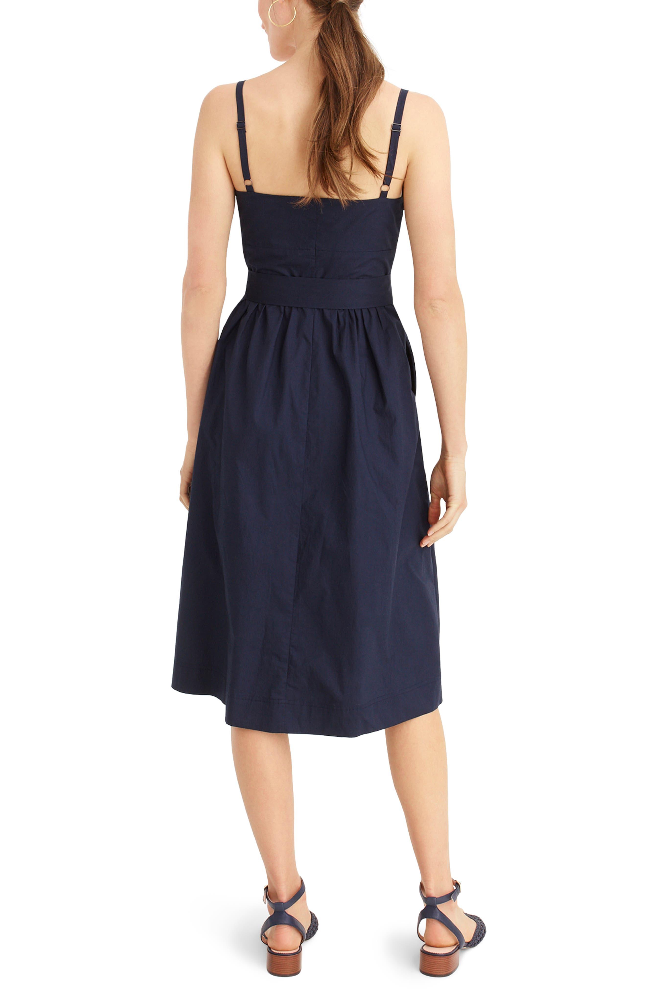 bbbc95be39b220 Women's J.Crew Dresses   Nordstrom