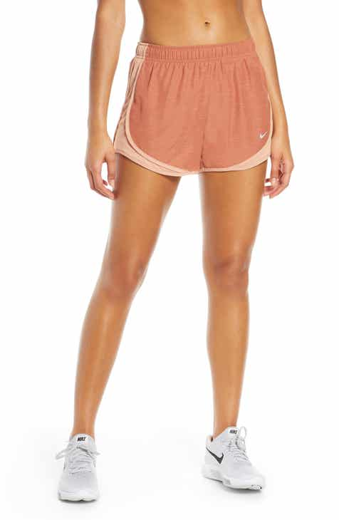 119e2fde73acf Women's Nike Workout Clothes & Activewear | Nordstrom