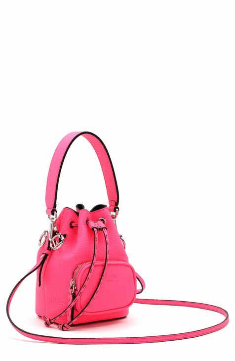 701f0c7abc Women's Fendi Handbags | Nordstrom
