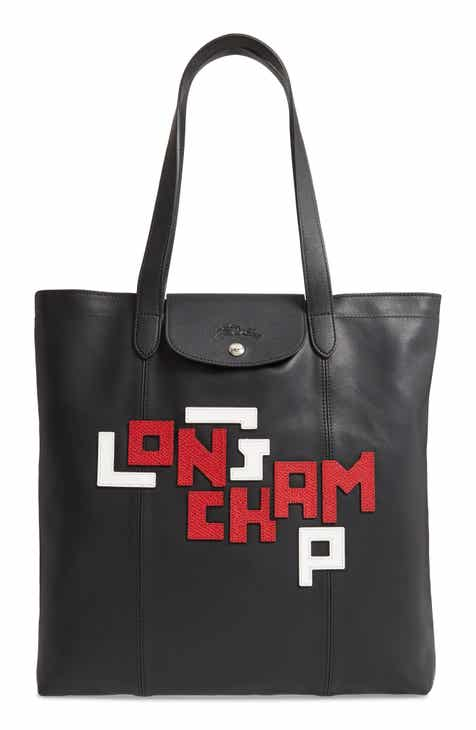 658336540ec1f0 Tote Bags for Women: Leather, Coated Canvas, & Neoprene | Nordstrom