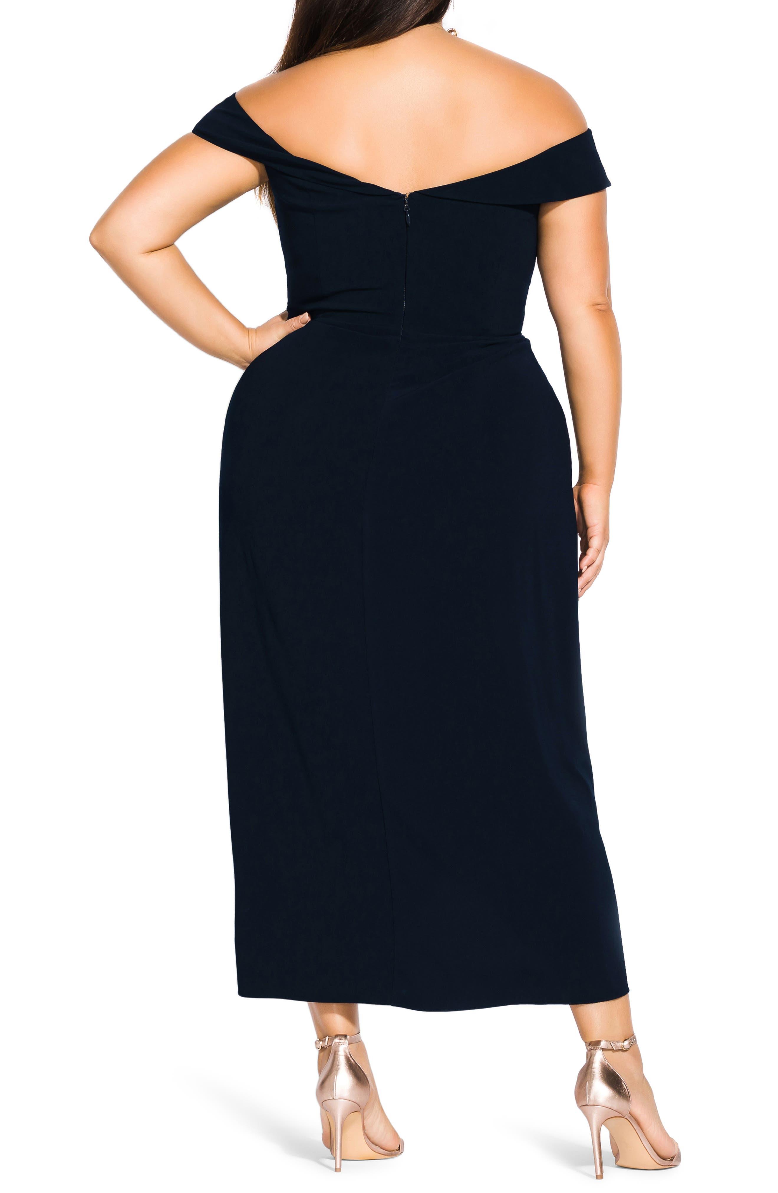 cb15fbe5 Plus-Size Dresses | Nordstrom