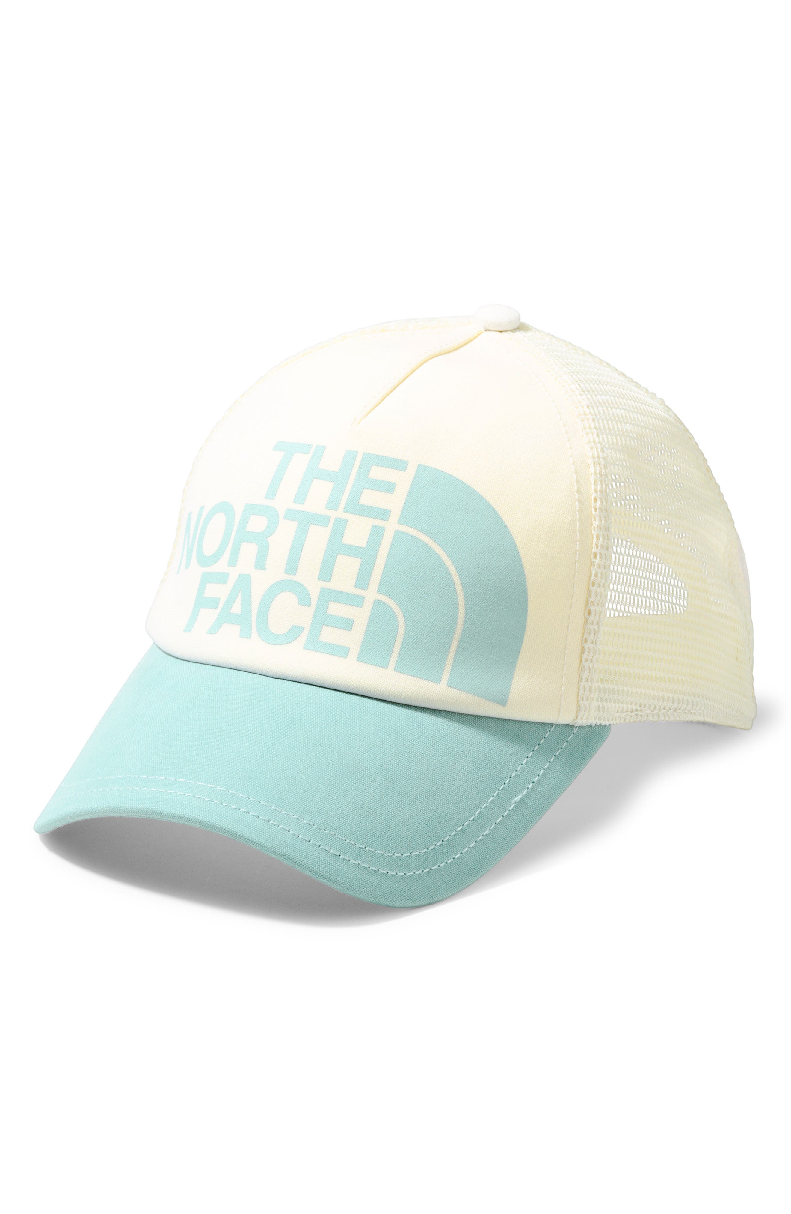 da6c914137e66c Women's Hats New Arrivals: Clothing, Shoes & Beauty | Nordstrom
