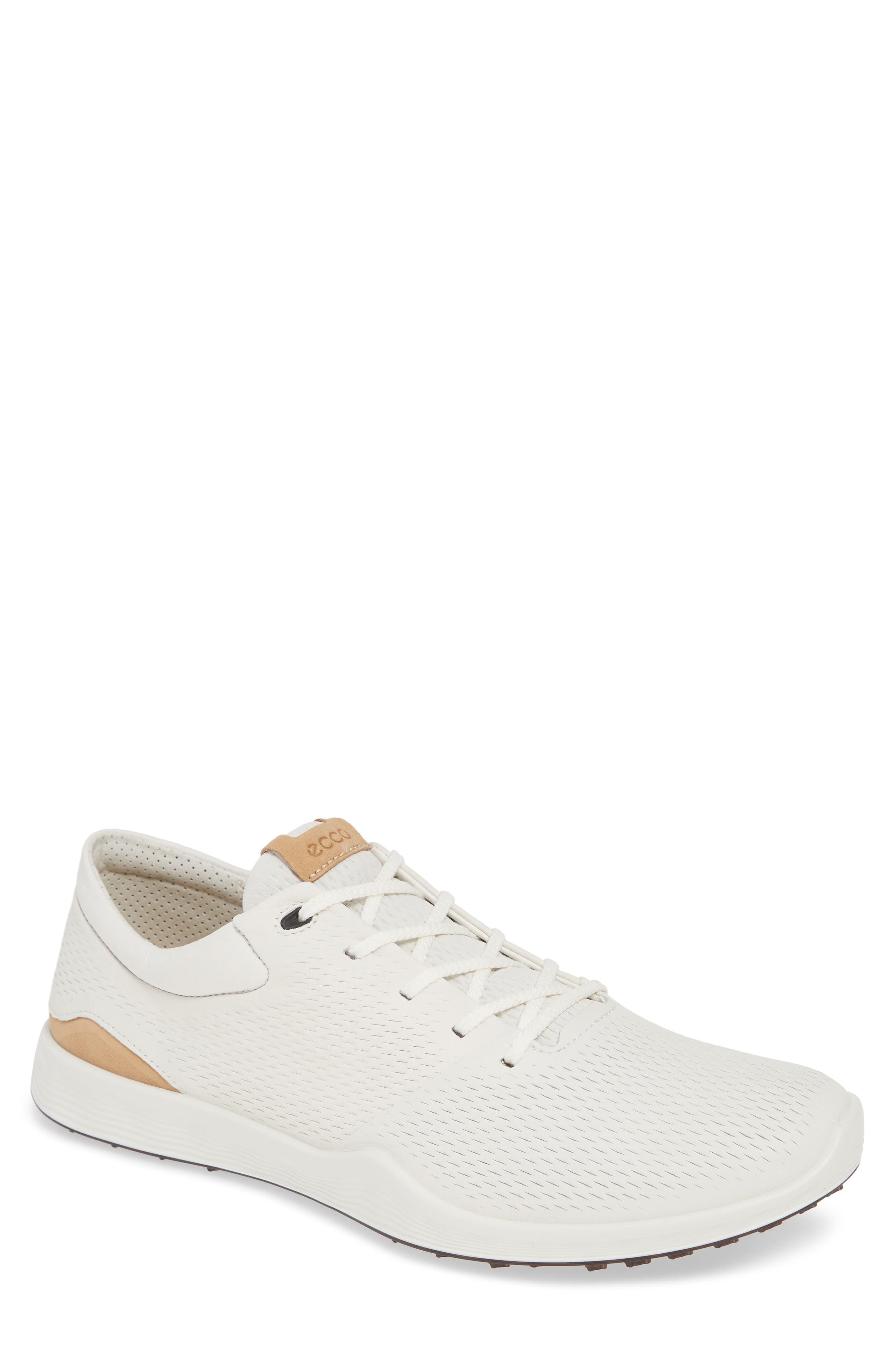 Men's Athletic Shoes Comfort Shoes