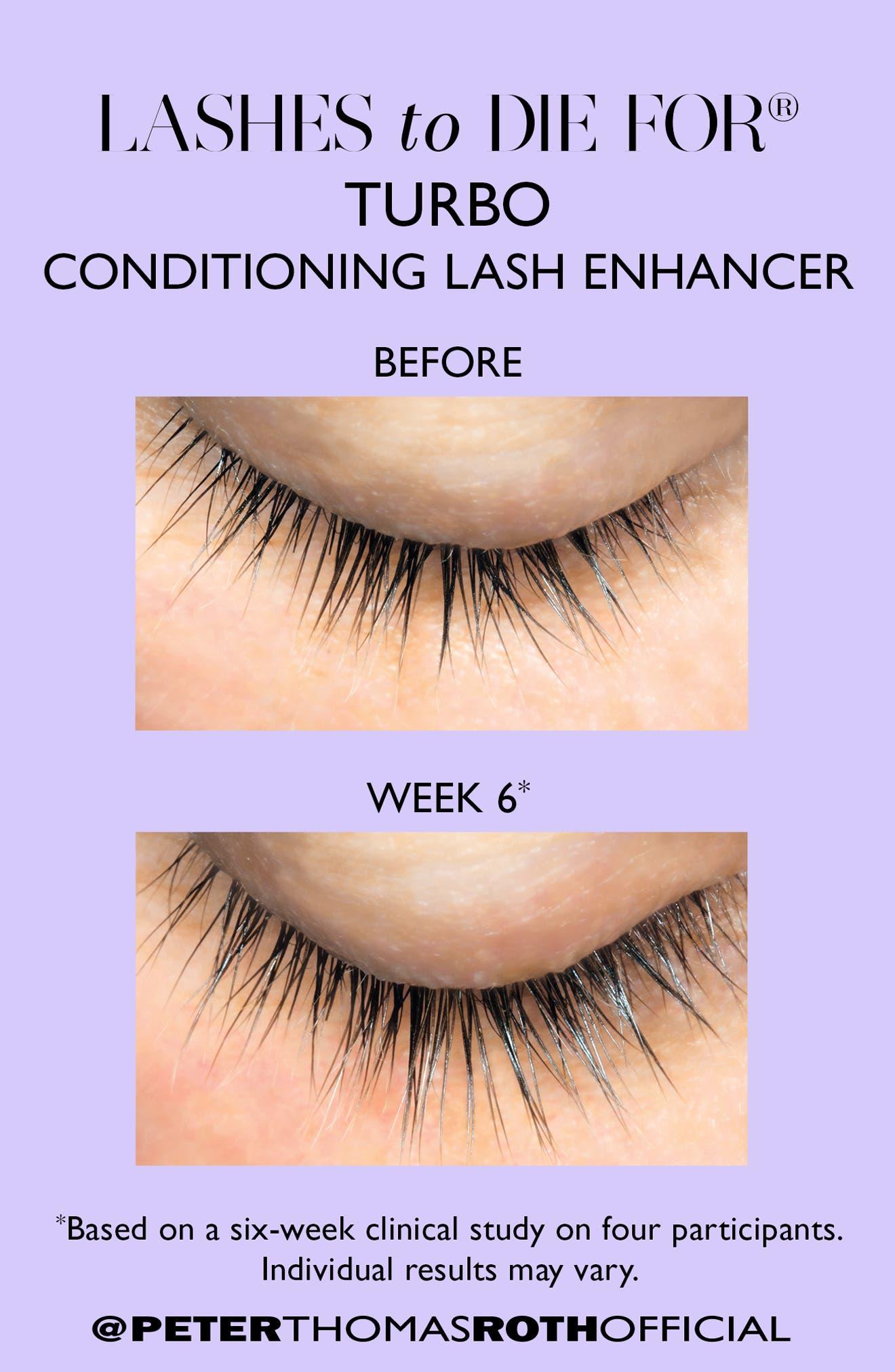 790fdb2e770 Lash Enhancers All Women | Nordstrom