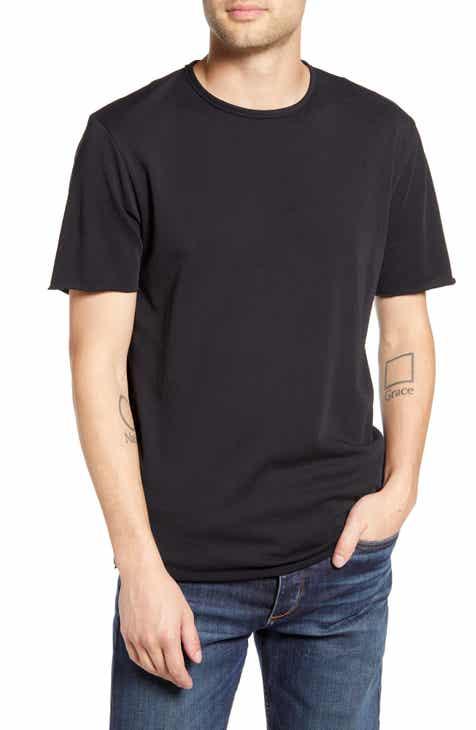 40dbac36cd91 Men's Rag & Bone T-Shirts, Tank Tops, & Graphic Tees | Nordstrom