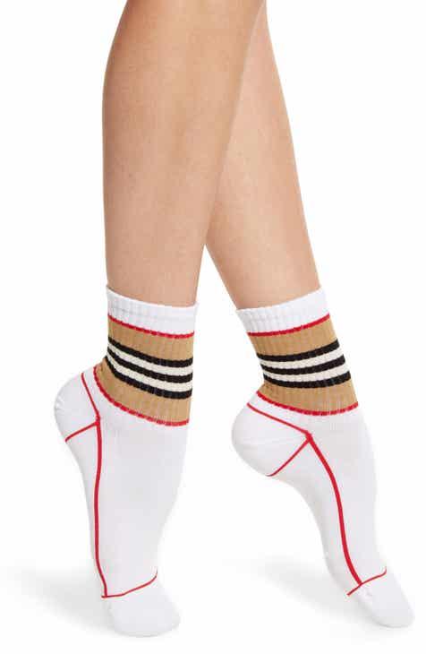 Women's Socks & Hosiery   Nordstrom