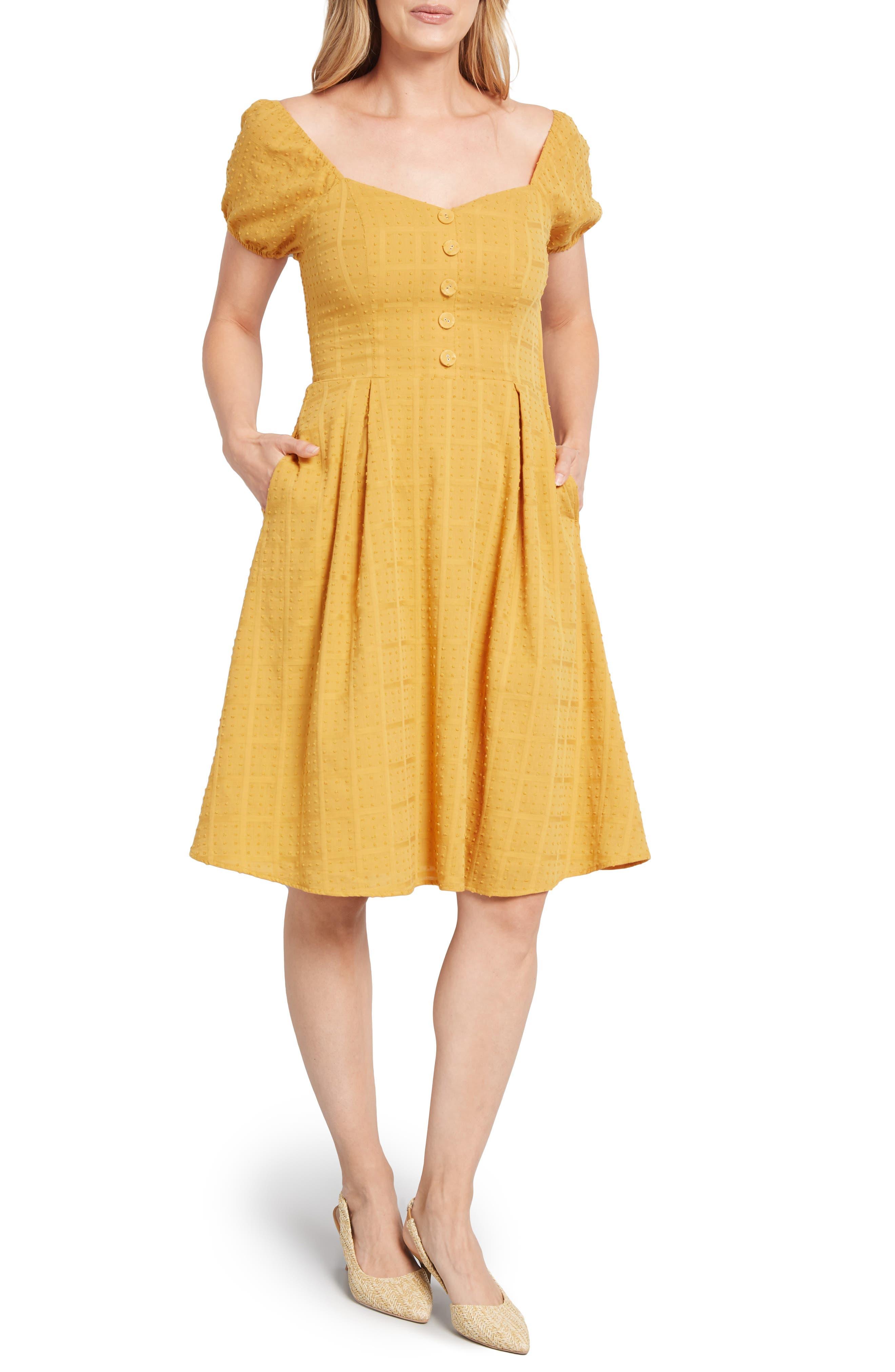 große Vielfalt Stile Großhandelsverkauf tolle sorten Women's Modcloth Sale   Nordstrom