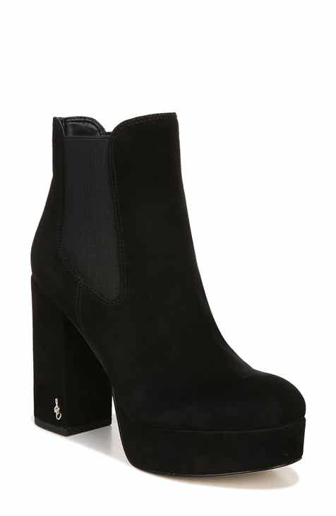 bed1ea16adbd3 Sale: Women's Boots & Booties | Nordstrom