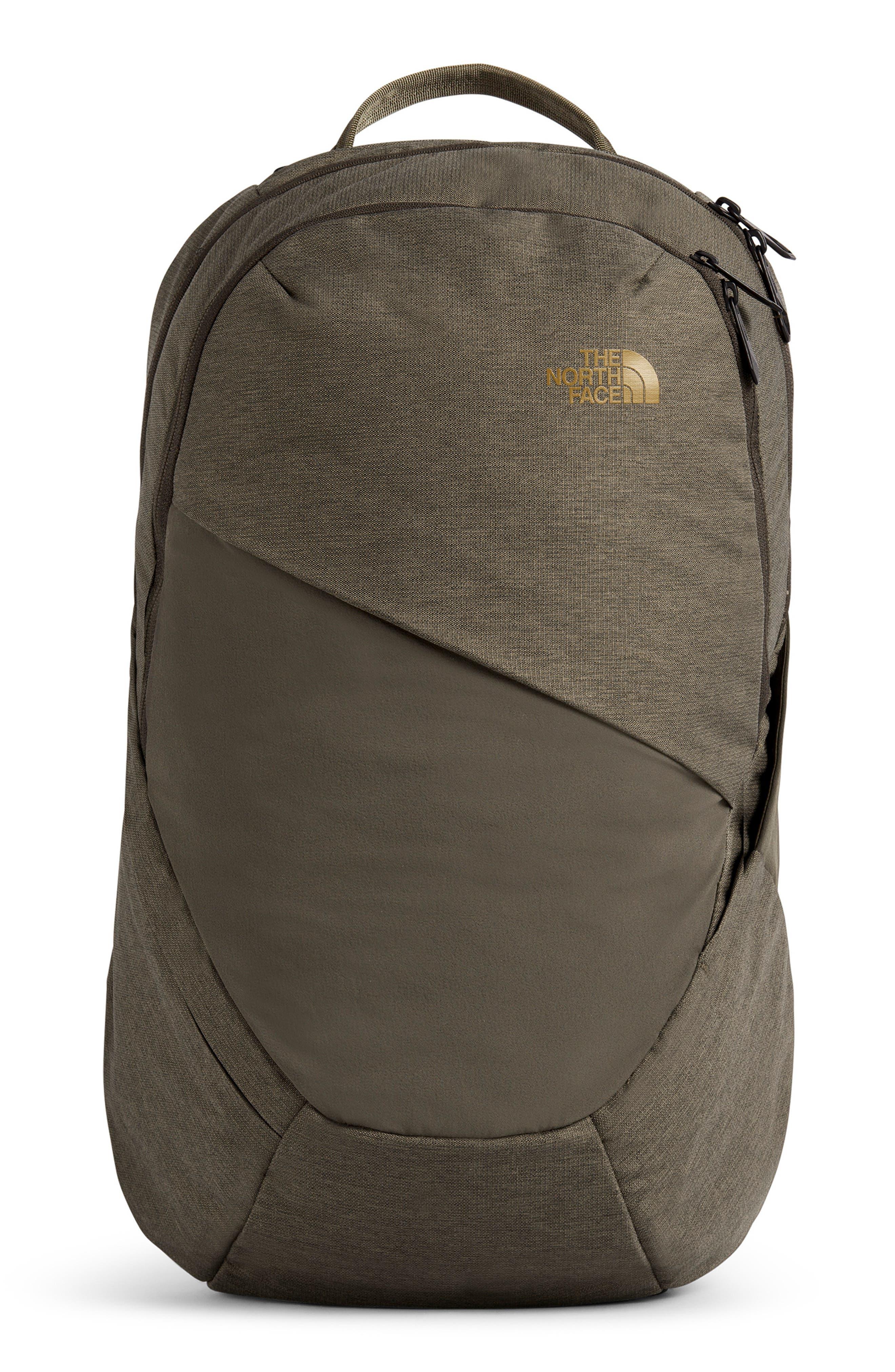 d65693598 Women's Bottle Holder Backpacks | Nordstrom