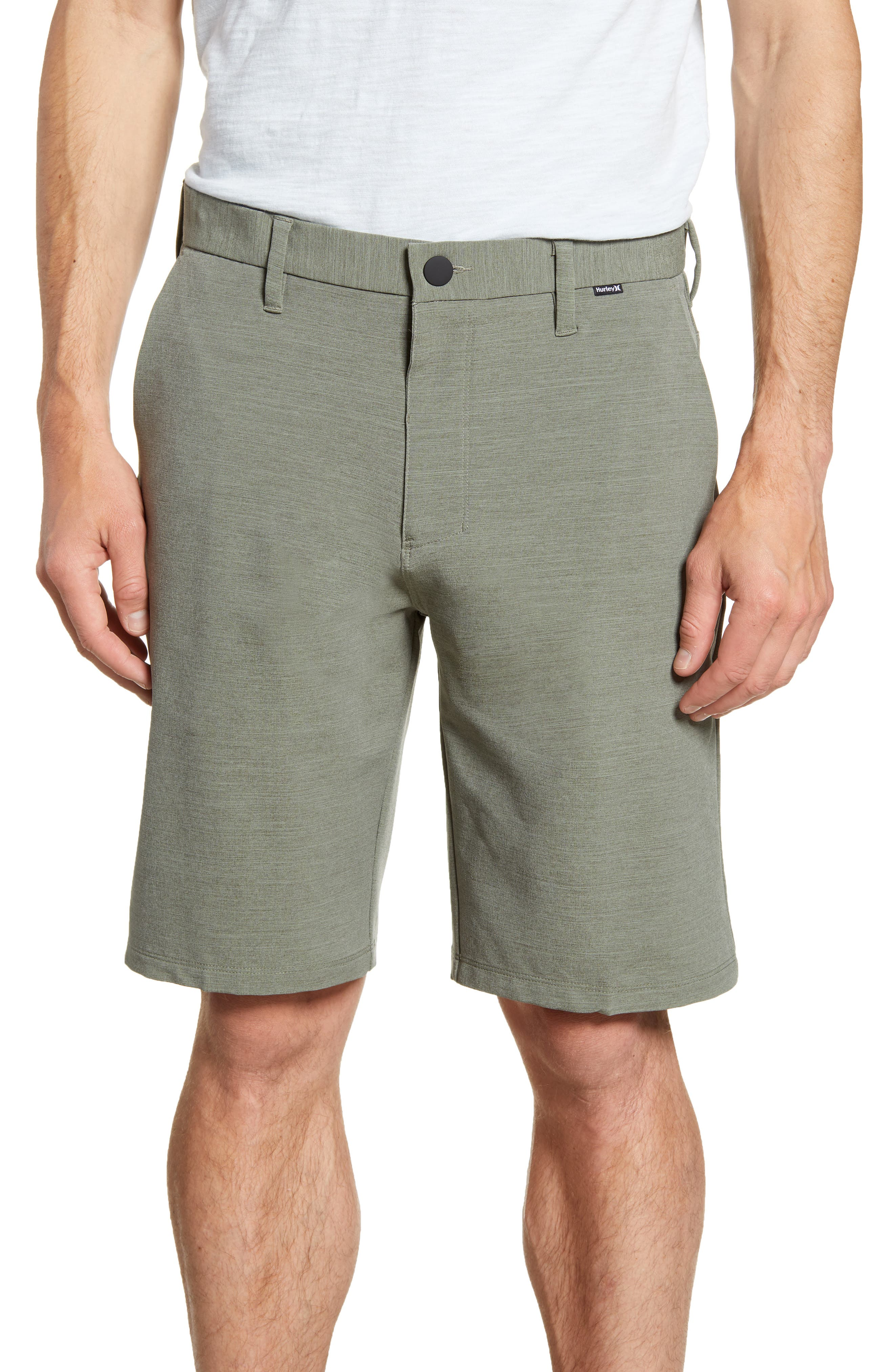60f37bec4f Men's Hurley Shorts | Nordstrom