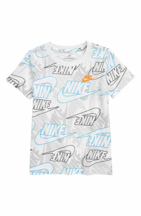 fe035a9d9 Boys' Nike Clothing: Hoodies, Shirts, Pants & T-Shirts | Nordstrom