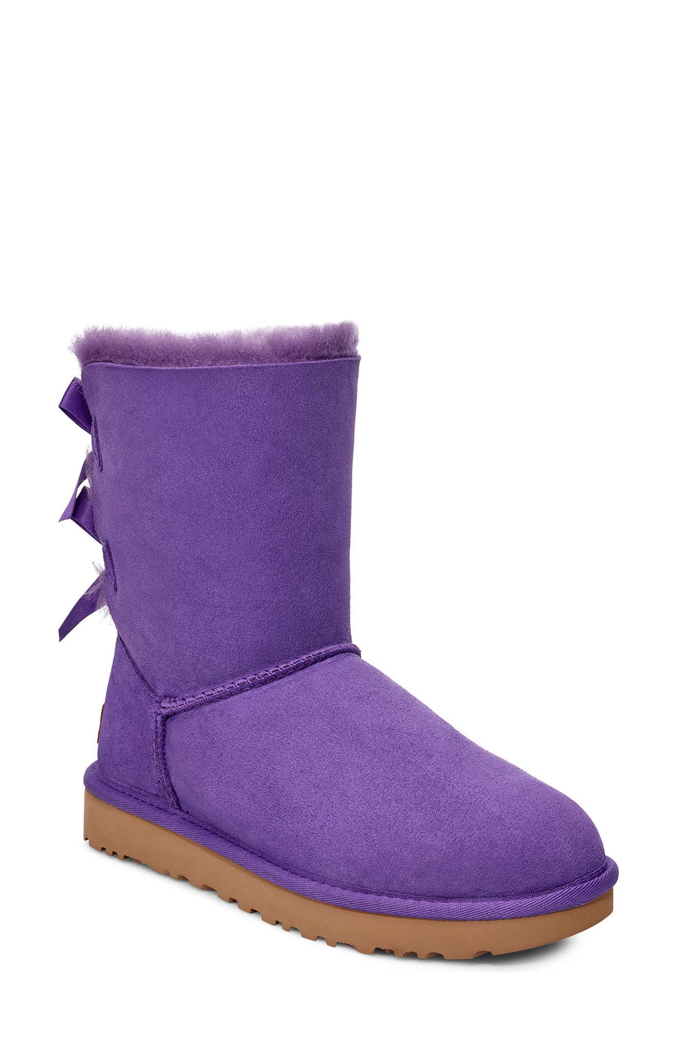 17adc7d3e4e Women's UGG® Boots | Nordstrom