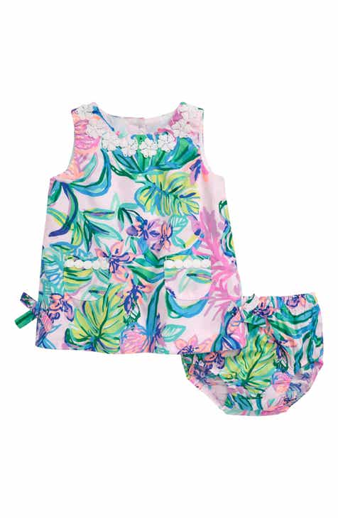 Kids Lilly Pulitzer Apparel T Shirts Jeans Pants Hoodies